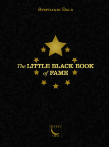 The LIttle Black Book of Fame