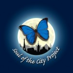 Soul of the City Project