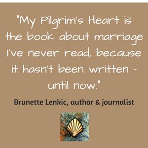 Brunette Lenkic MPH testimonial
