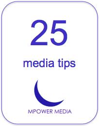 25-media-tips