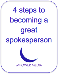 4-steps-to-becoming-a-great-spokesperson
