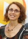Jill Moonie
