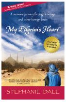 My Pilgrim's Heart