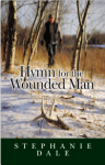 Hymn for the Wounded Man cover
