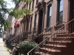 NYC Chronicles: Cruisin'